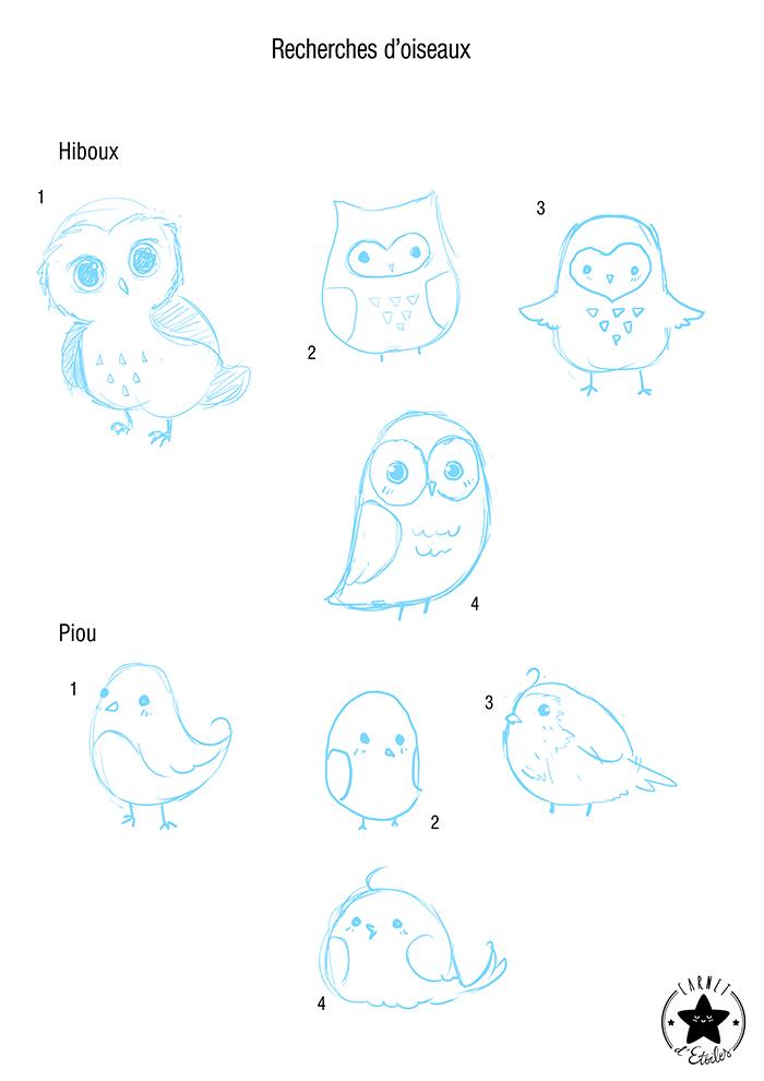 oiseaux_rough
