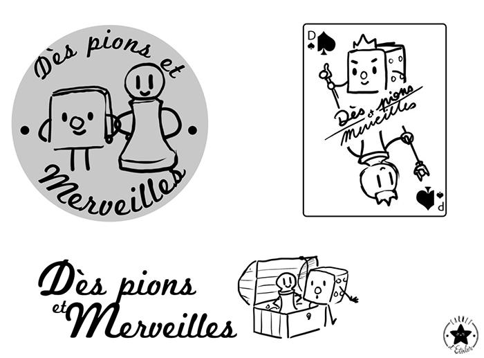 logo_dp&m_recherche