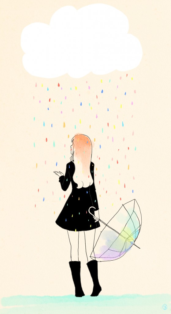 pluie_confettis
