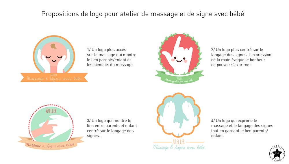 proposition logo