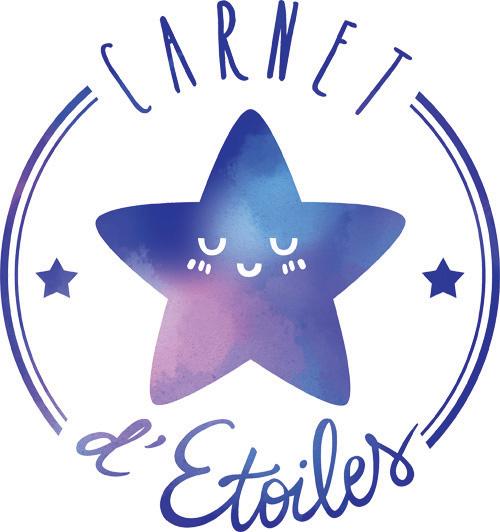 logo_cde_rvb