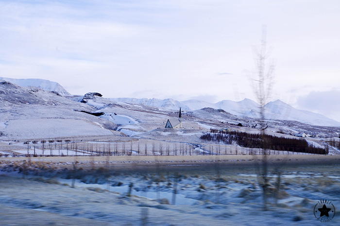 islande_jour2_cde_04