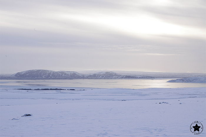 islande_jour2_cde_06