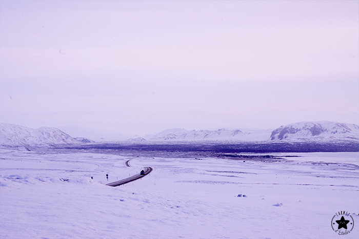 islande_jour2_cde_08