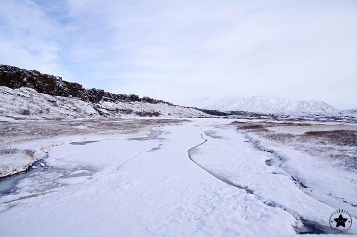 islande_jour2_cde_13jpg