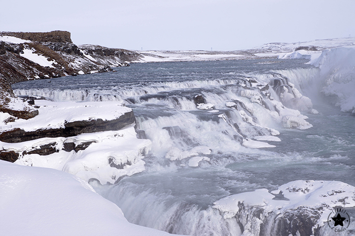 islande_jour2_cde_36
