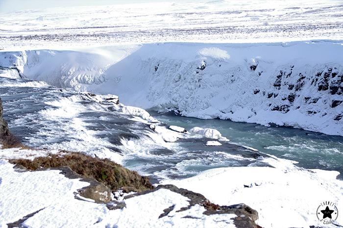 islande_jour2_cde_38