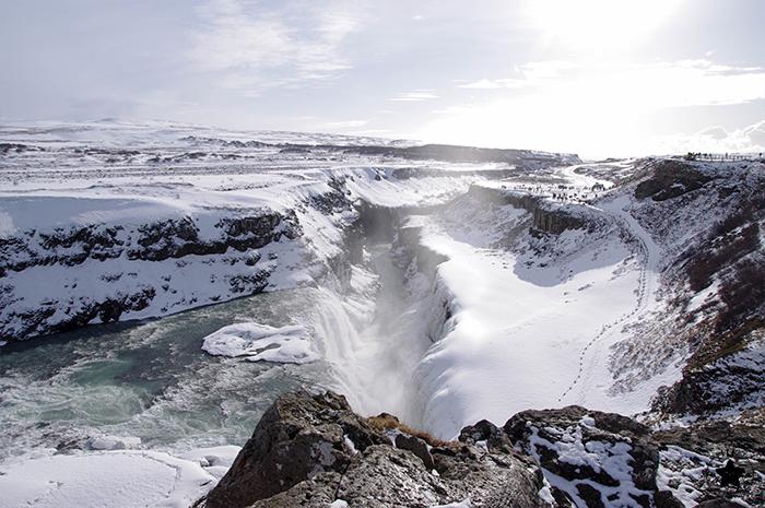 islande_jour2_cde_40