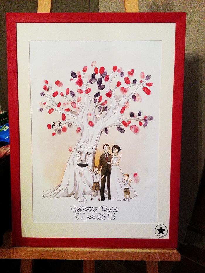 arbre_cde_mariage