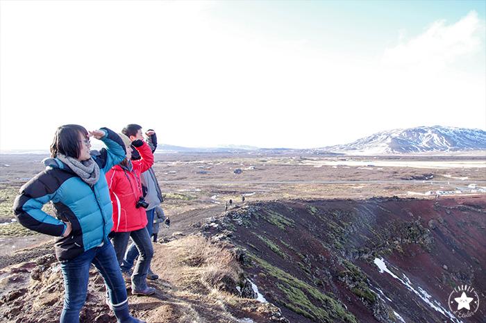 islande_jour2_cde_56