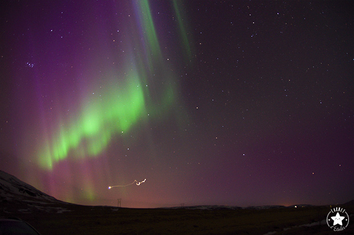 islande_jour2_cde_58