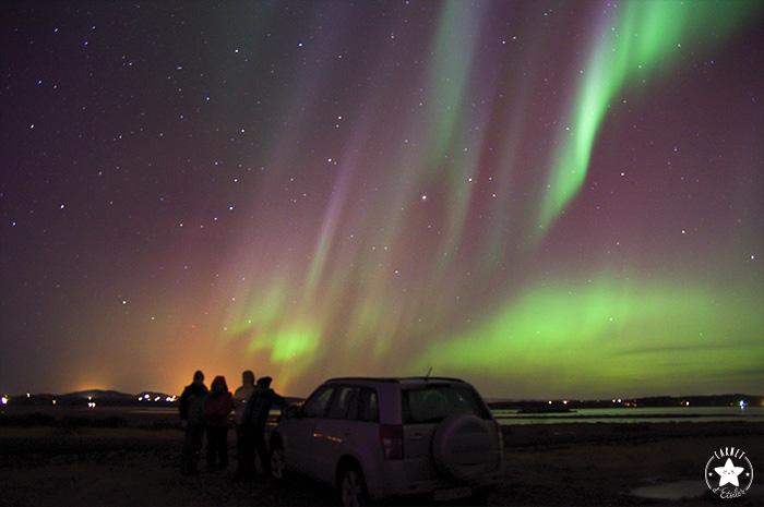 islande_jour2_cde_62