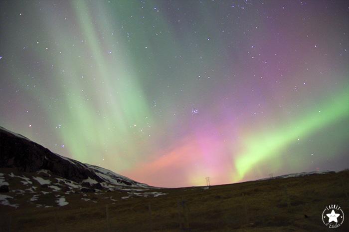 islande_jour2_cde_70