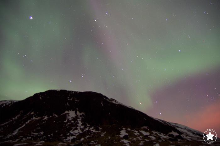 islande_jour2_cde_76