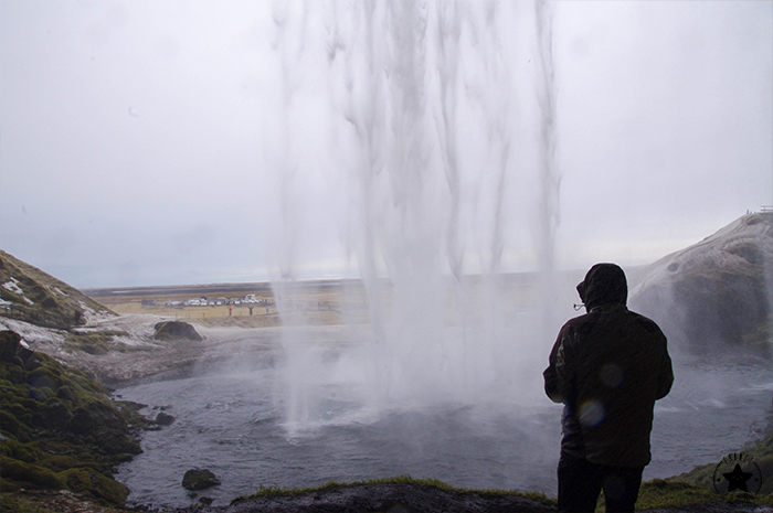 islande_jour3_cde_05