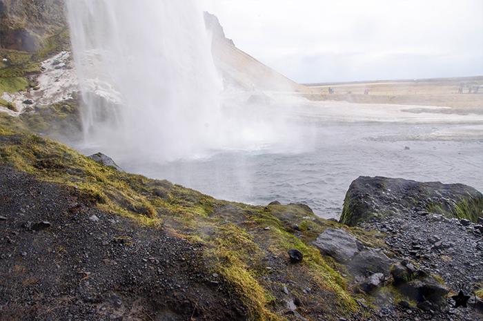 islande_jour3_cde_06