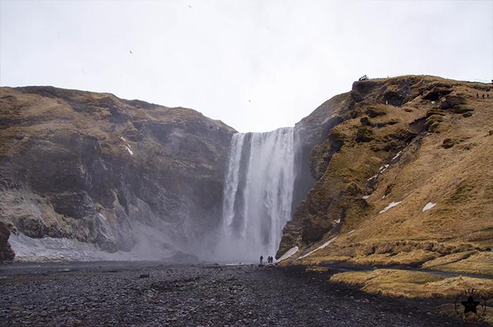 islande_jour3_cde_13