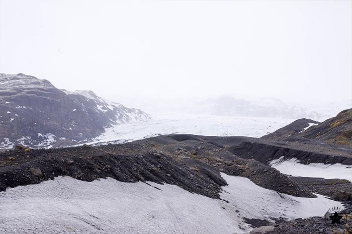 islande_jour3_cde_16
