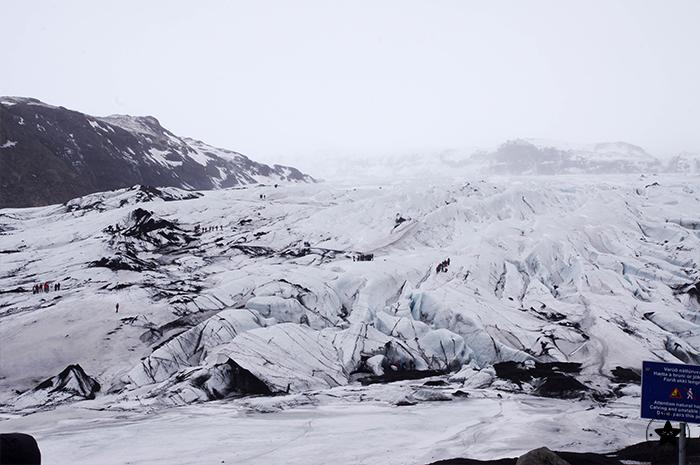 islande_jour3_cde_17