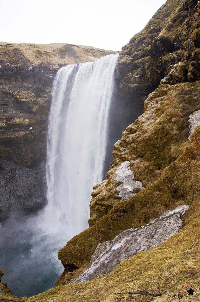 islande_jour3_cde_30