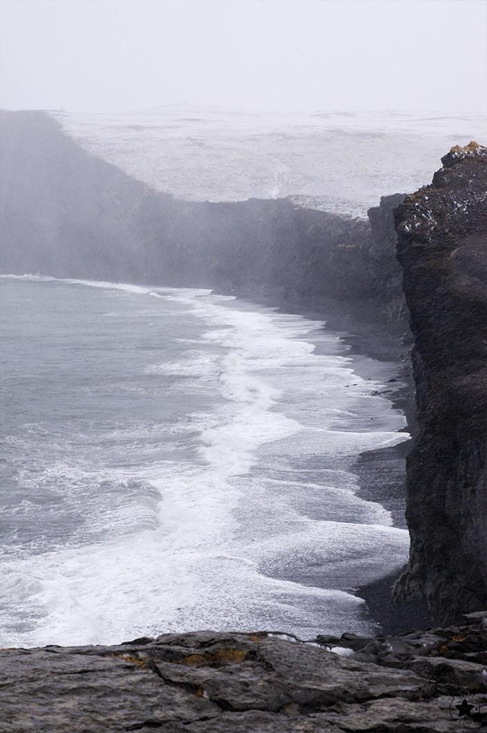 islande_jour3_cde_34